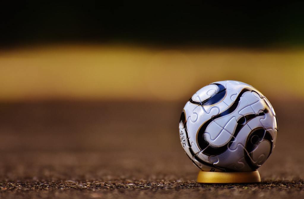 soccer, EURO 2021, football