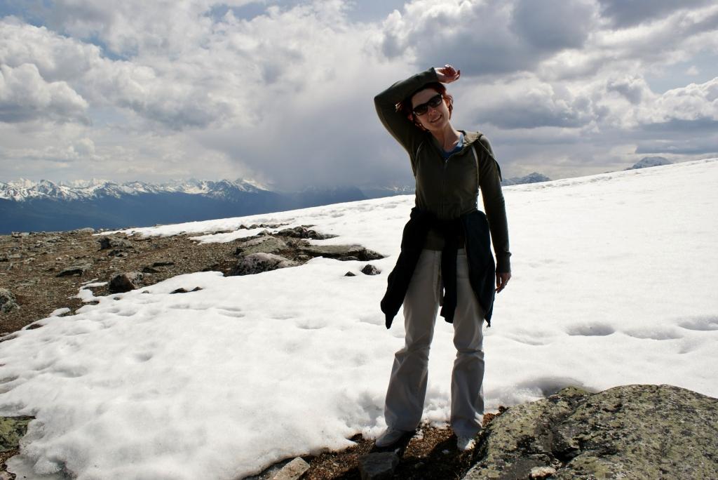 Canadian Rocky Mountans, Whistlers Mountain, Jasper,Banff, Canada